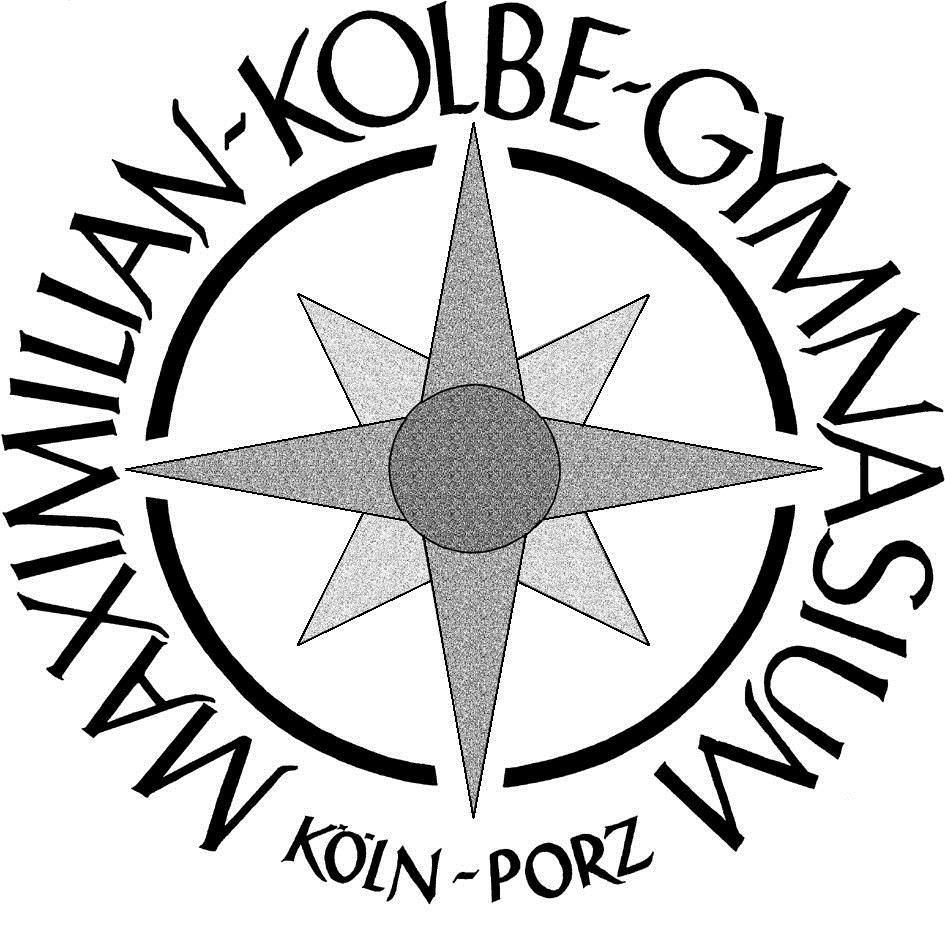 MKG-Köln