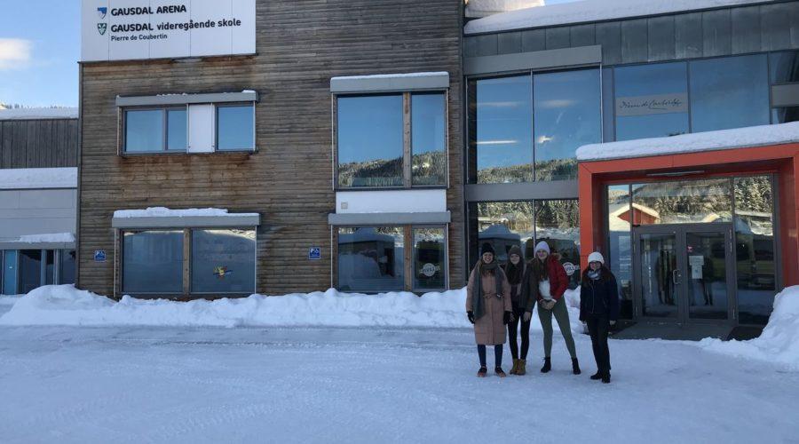 Norwegen_Erasmus_03
