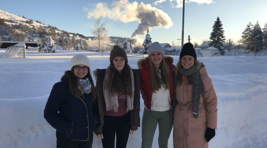 Norwegen_Erasmus_04
