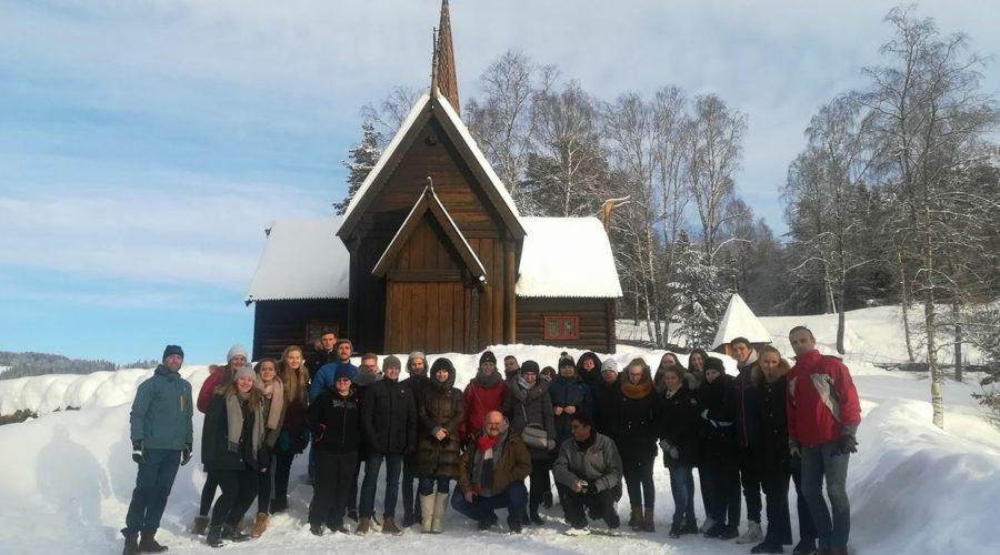Norwegen_Erasmus_05