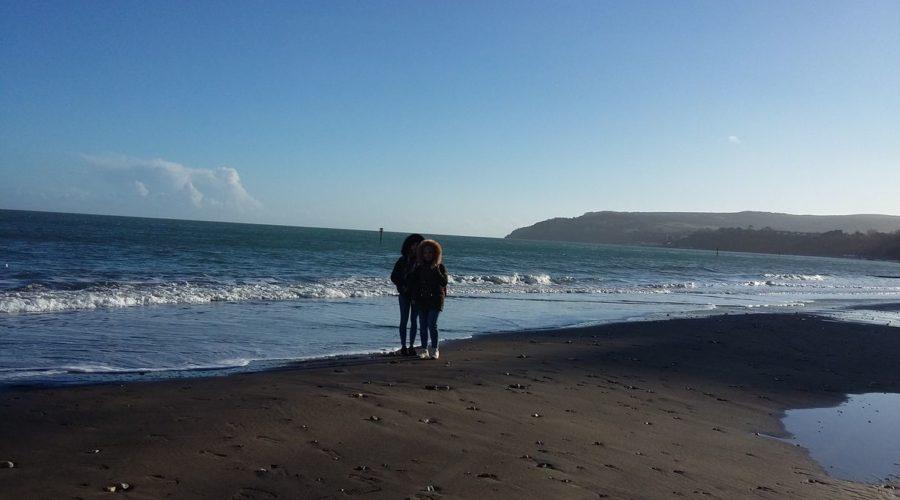 Isle-of-Wight_05