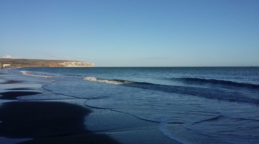 Isle-of-Wight_06