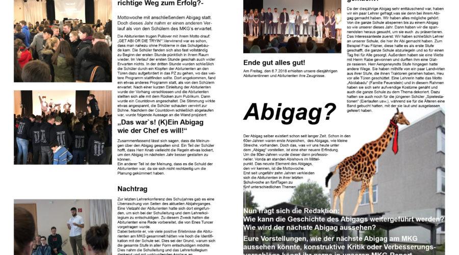 MKG-Report_2_2018-Seiten3