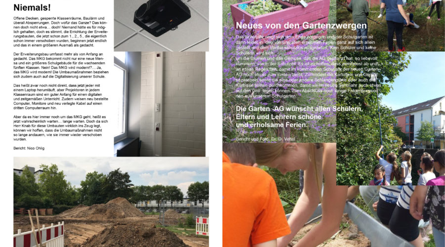 MKG-Report_2_2018-Seiten6