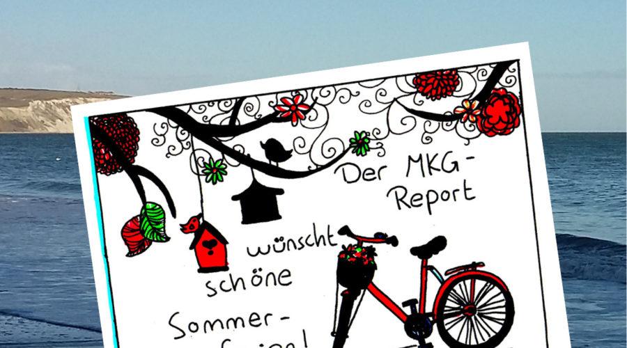 MKG-Report_2_2018-Seiten7
