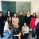 Erasmus+ Lehrertreffen zum Auftakt des zweijährigen Projekts